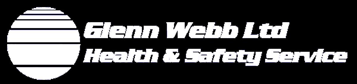 Glenn Webb – Health and Safety Consultants