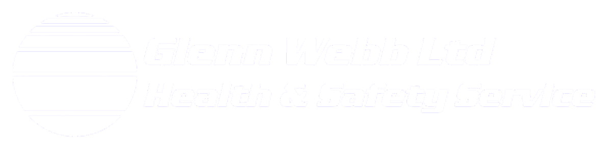 Glenn Webb – Health and Safety Consultants