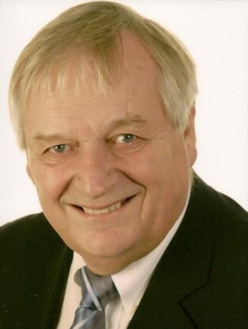glenn webb, accredited health and safety consultants evesham cheltenham redditch stratford worcester